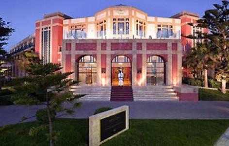 Le-medina-essaouira-hotel-thalassa-sea-and-spa-mgallery-collection Meetings.jpg