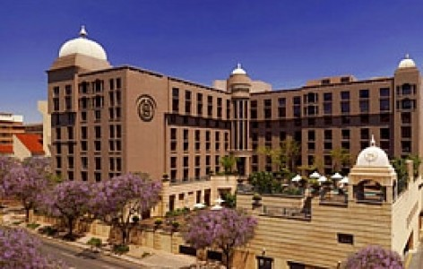 Sheraton-pretoria-hotel Meetings.jpg