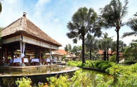 Ayana-resort-and-spa-bali Meetings.jpg