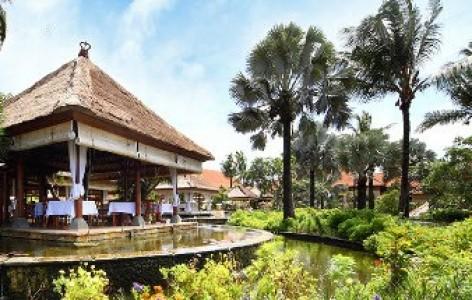 Ayana-resort-and-spa-bali Meetings.jpg
