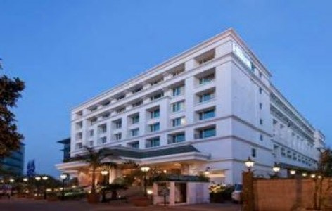 Hilton-mumbai-international-airport-hotel Meetings.jpg