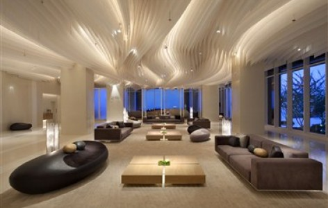 Hilton-pattaya-hotel Meetings.jpg