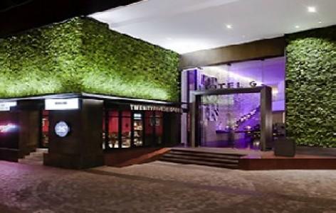 Hotel-pullman-bangkok-hotel-g Meetings.png