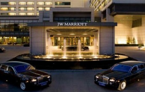 Jw-marriott-hotel-beijing Meetings.jpg