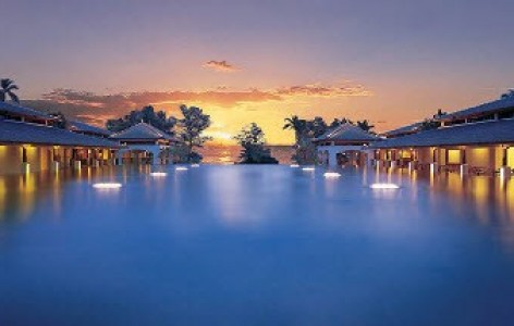 Jw-marriott-phuket-resort-and-spa Meetings.jpg