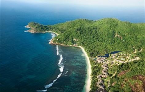 Kempinski-seychelles-resort-baie-lazare Meetings.jpg