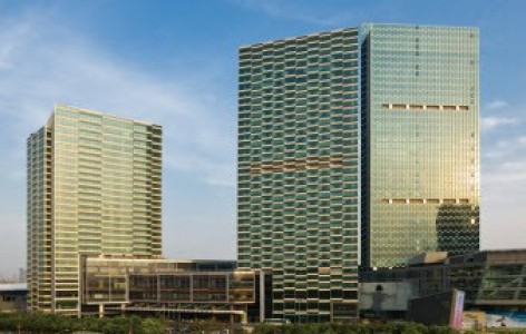 Kerry-hotel-pudong-shanghai Meetings.jpg