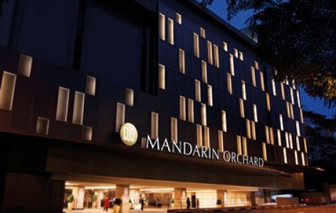 Mandarin-orchard-singapore Meetings.jpg