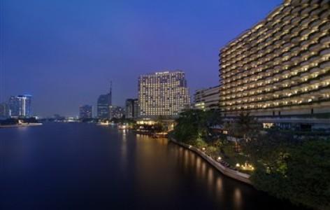 Shangri-la-hotel-bangkok Meetings.jpg