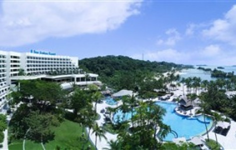 Shangri-las-rasa-sentosa-resort-singapore Meetings.jpg
