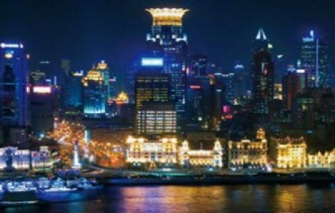 The-westin-bund-center-shanghai Meetings.jpg