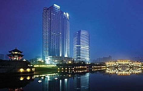 Shangri-la-hotel-chengdu Meetings.jpg