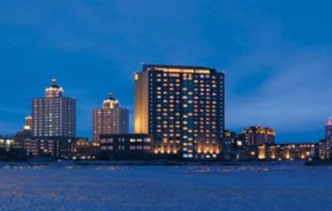 Shangri-la-hotel-manzhouli Meetings.jpg