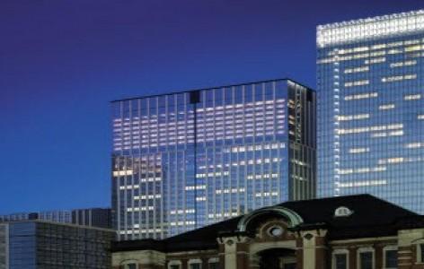 Shangri-la-hotel-tokyo Meetings.jpg