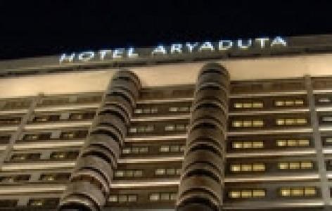 The-aryaduta-hotel-jakarta Meetings.jpg
