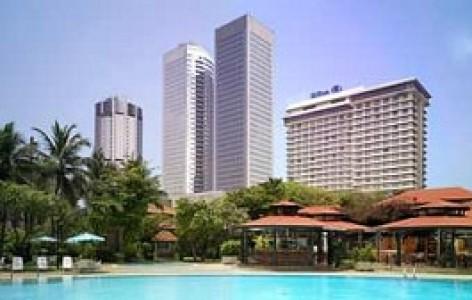 Hilton-colombo-hotel Meetings.jpg