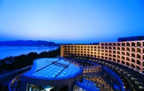 Hyatt-regency-hangzhou Meetings.jpg
