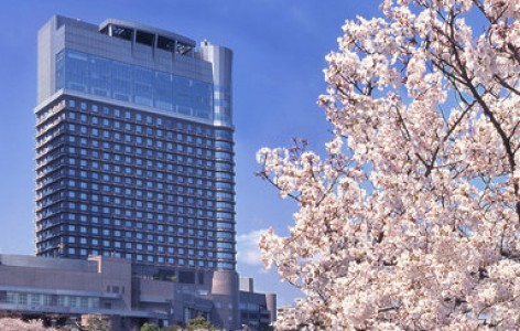 Imperial-hotel-osaka Meetings.jpg