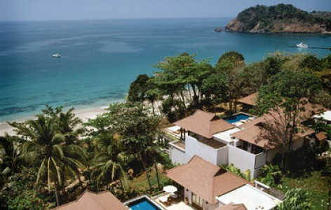 Pimalai-resort-and-spa Meetings.jpg