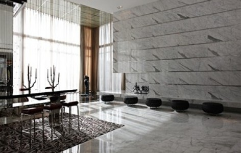 Renaissance-beijing-capital-hotel Meetings.jpg