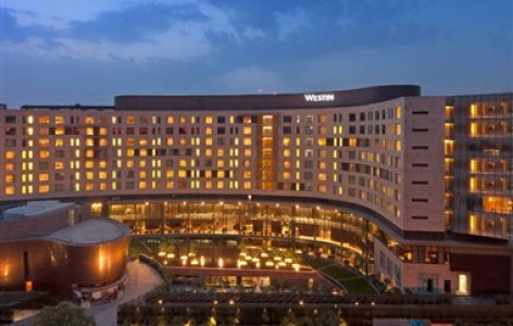 The-westin-new-delhi-gurgaon Meetings.jpg