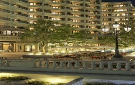 Hotel-la-suite-kobe-harborland Meetings.jpg
