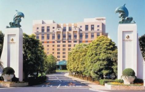 Hotel-okura-tokyo-bay Meetings.jpg