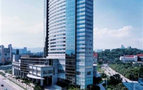 Shangri-la-hotel-fuzhou Meetings.jpg