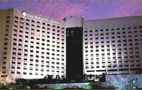 The-puteri-pacific-hotel-johor-bahru Meetings.jpg
