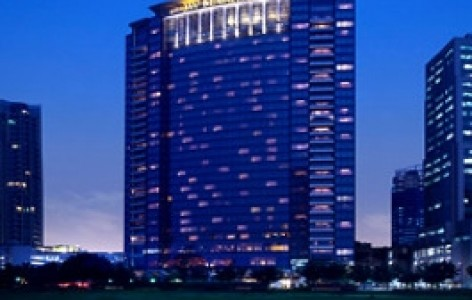 Jw-marriott-hotel-jakarta Meetings.jpg
