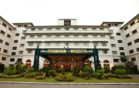 Manila-hotel Meetings.jpg