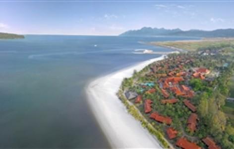 Meritus-pelangi-beach-resort-and-spa-langkawi Meetings.jpg