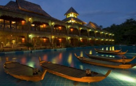 Santhiya-resort-and-spa Meetings.jpg