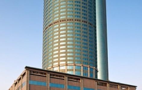 Shangri-la-far-eastern-plaza-hotel-tainan Meetings.jpg