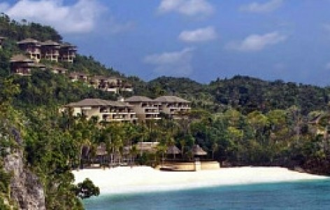 Shangri-las-boracay-resort-and-spa Meetings.jpg