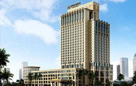 Sheraton-zhongshan-hotel Meetings.jpg