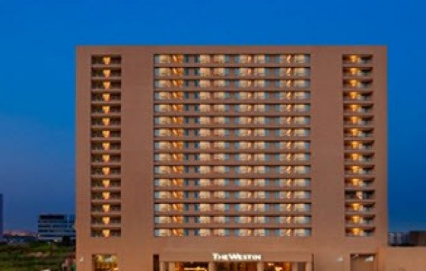 The-westin-hyderabad-mindspace Meetings.jpg