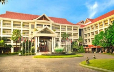 Borei-angkor-resort-and-spa Meetings.jpg