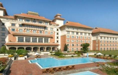 Hyatt-regency-kathmandu Meetings.jpg