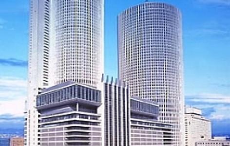 Nagoya-marriott-associa-hotel Meetings.jpg