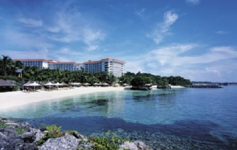 Shangri-las-mactan-resort-and-spa Meetings.jpg