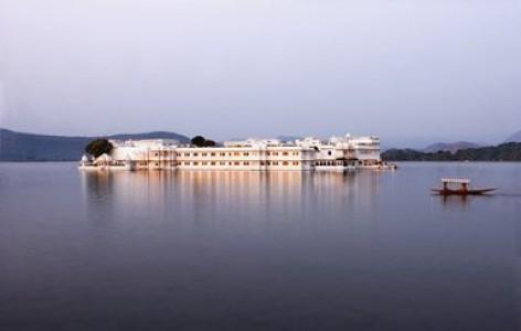 Taj-lake-palace Meetings.jpg