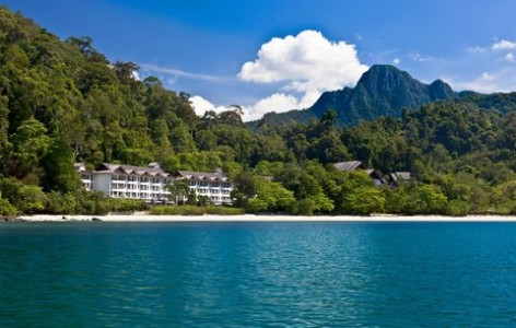The-andaman-a-luxury-collection-resort-langkawi Meetings.jpg