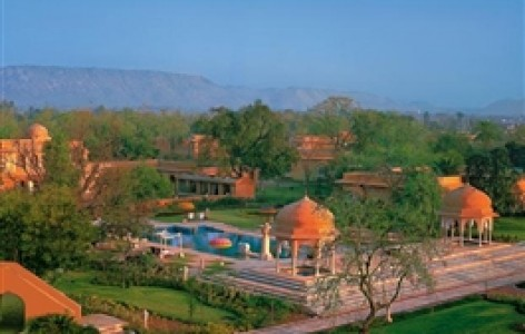 The-oberoi-rajvilas Meetings.jpg