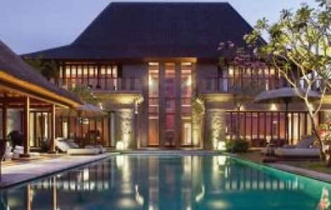 Bulgari-hotels-and-resorts-bali Meetings.jpg