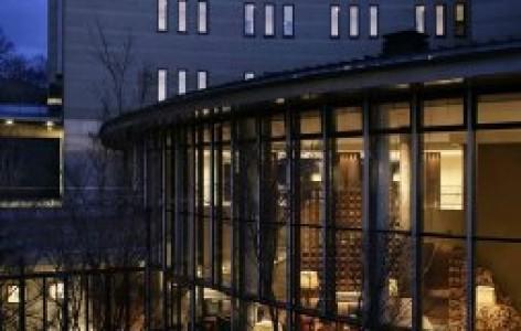 Hyatt-regency-hakone-resort-and-spa Meetings.jpg