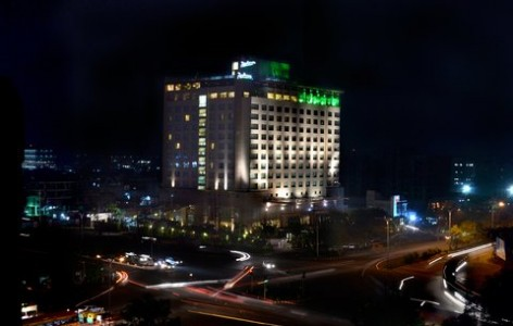Radisson-blu-hotel-indore Meetings.jpg