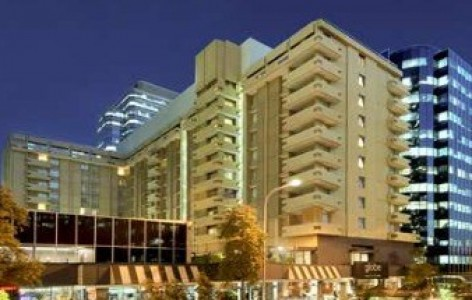Parmelia-hilton-perth-hotel Meetings.jpg
