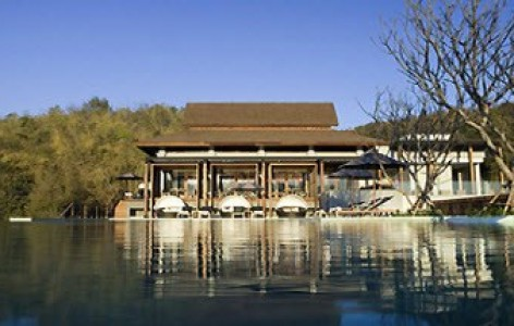 Veranda-high-resort-chiang-mai-mgallery-collection Meetings.jpg