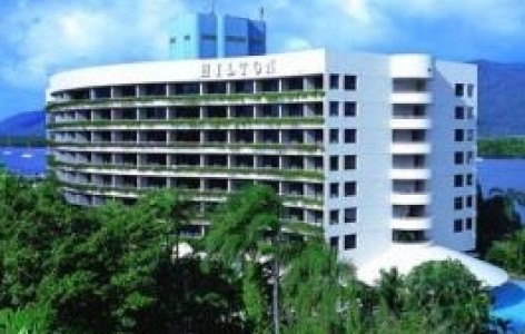 Hilton-cairns-hotel Meetings.jpg